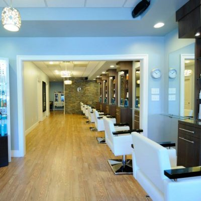 Give the gift of beauty & wellness with an e Gift Card